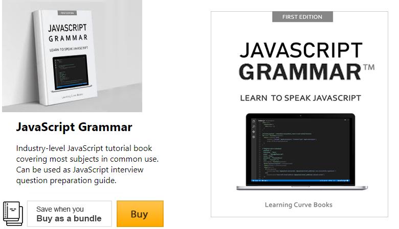 javascript-grammar-book-preview-0.png