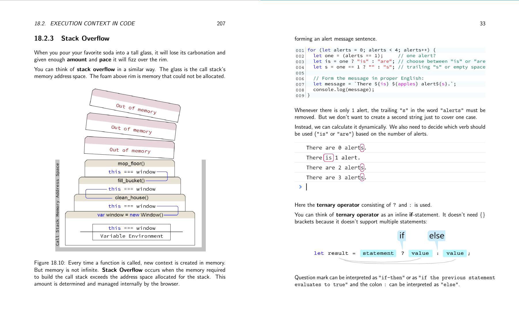 cirrus-cat-js-book.png